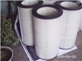 旋装机油滤芯1613950100包装