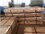 厂家销售SPCEN精度更高的冷轧带钢和钢板