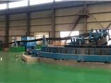 柳州高频直缝焊管性价比高供应商订购