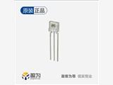 【现货】 SIC553-04 KODENSHI 可天士 原装正品 一级代理光电开关