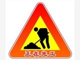 新闻:广东省湛江市JXJNFJ金属防静电不发火防爆地面材料@用量