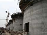 新闻:辽宁营口盖州金刚砂耐磨粉材料厂家