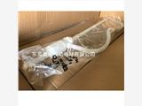 KOSHIN工进塑料手动泵PP-25C化学溶剂耐腐蚀泵现货