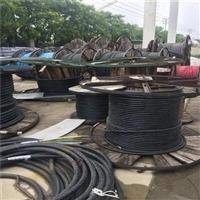 盐田港废品回收 深圳盐田港废品回收站
