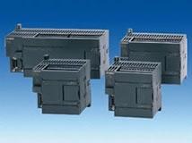 西门子PLC模块6EP1333-2AA00