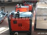 液压弯管机 专业生产弯曲机性价比高