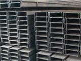 潍坊市山东★C型钢聊城市C型钢那里有生产厂家