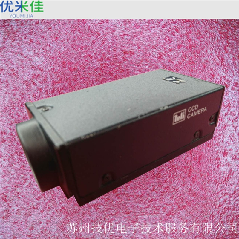 新竹 Teli CCD相机维修