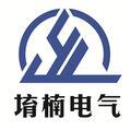 堉楠电气自动化(上海)有限企业