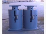 可变弹簧支吊架(T4型,TH3型,VSF型,TDF型)