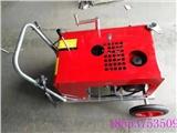 供應光纖光纜牽引輸送機廠家電纜牽引機設備