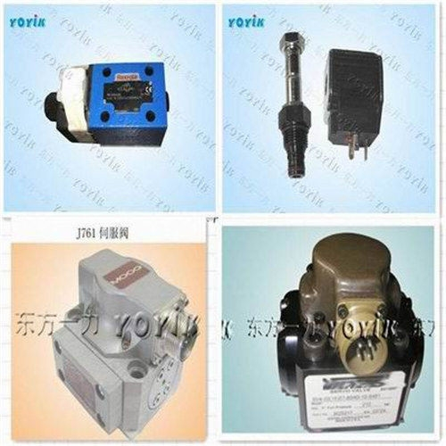 India Thermal Power hand valve Z41W-16P