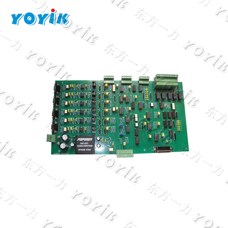 yoyik offer Pulse Amplification and Detection Card 2L1367