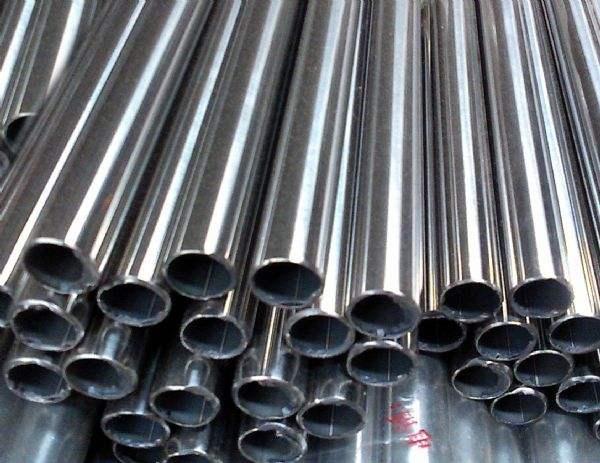 广东汕尾市201 304 316L国标不锈钢管不锈钢制品管现货直发