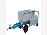 贵州黔西南螺杆式注浆泵螺杆灌浆泵