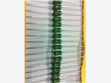 东莞市供应色环电感0512特殊规格定制电感线圈