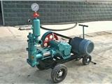 重庆广东*液压灌浆泵灌浆机