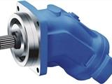 货品齐全,PVV2-1X/055RJ15UMB-A261,Rexrroth电动柱塞泵