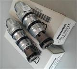 欢迎订购,MB2A3DJL,MB19A3CJL,MB19A3DJL,电磁插装阀
