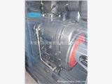 珠海供应永磁变频双级压缩螺杆空压机