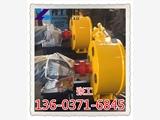 衡水市渣浆泵蠕动泵操作简单
