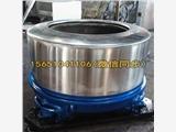 50公斤全自动工业80公斤工业脱水机一天能洗多少