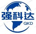 北京艾斯菲尔科技有限企业