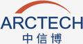 扬州盈和轩泊车设备科技有限企业