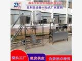 大型内酯豆腐机 自动摆盒内酯豆腐机的特点 厂家直供