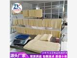 小型千张机多少钱 致富小项目五香千张干豆腐机中科来厂看生产