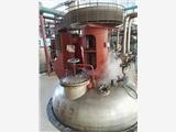 反应釜搅拌器厂家,反应釜搅拌器规格,型号,定制