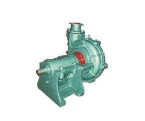 N型泥浆泵效率高,寿命长,运行平稳