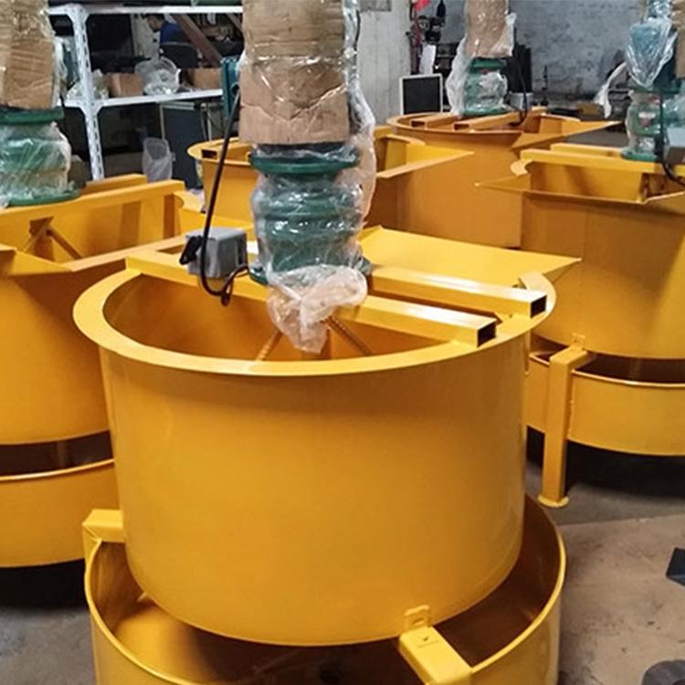 龙岩JB200双层搅拌机 厂家现货直供