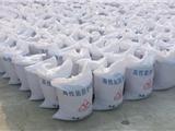 放射科CRDR室防护铅门句容市4个铅当量价格