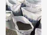 放射科CRDR室防护铅门营山县4个铅当量价格