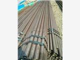 伊春L360钢管价格