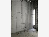 河北廊坊地区轻质复合隔墙板厂家直销 钢结构grc隔墙板工程安装 防火保温效果好