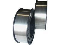 5CrMnMo、5CrNiMo、5CrNiSiW钢热锻模高温耐磨焊丝