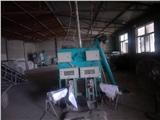 泸州粘接砂浆搅拌机价格(新闻)现货供应