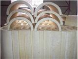 海南三亚聚氨酯管壳现货供应