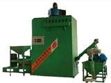 硬质塑料自动化磨粉机超细磨粉机质量保证安装调试