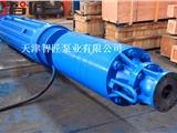 朝天矿用潜水泵价格--天津智匠泵业