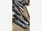 湘潭市地基改造混凝土拆除机器用哪种机器