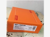 德国UTP SK-C 162-O堆焊药芯焊丝
