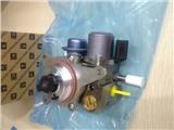 日本DAIKIN压力阀JRP-G02-2-23 JRP-G02-2-23