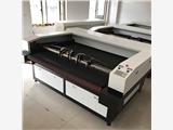 自动送料激光切割机 摄像定位激光切割机