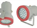 浙江防爆视孔灯BZD-110系列防爆免维护LED照明灯