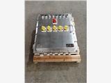 IIB级防爆配电箱不锈钢防爆防腐配电箱接线箱非标定制定制