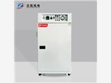 专业生产无尘烤箱供应非标定做洁净烘箱 耐高温 工业烘烤设备电烤箱亚克力烤箱