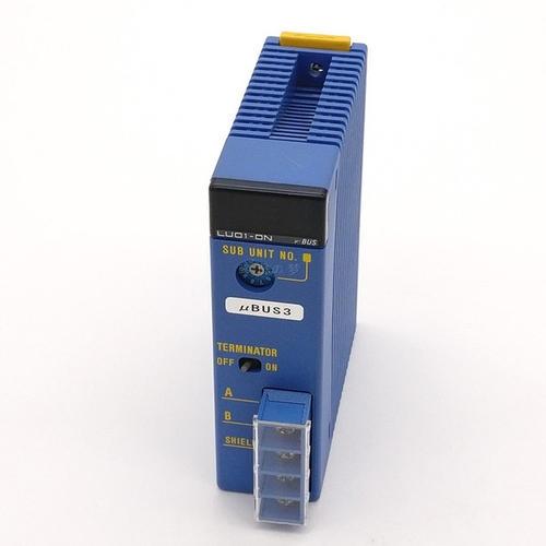 ATS48D88Q模块现货报价